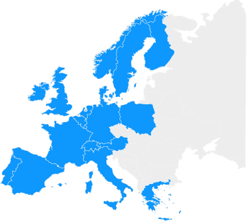 map-europe.png